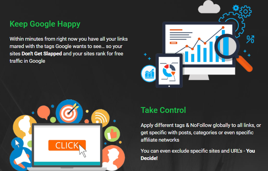 WP Link Fixer Plugin & OTO Review by WP Toolkit1
