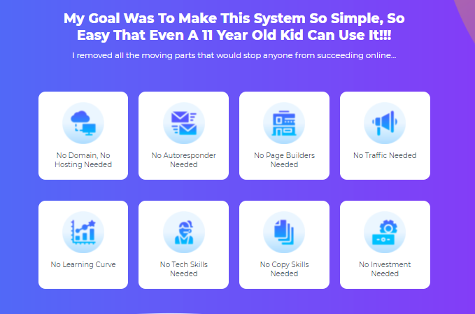 Easiest Commission Ever PRO OTO & Review by Yogesh Agarwal