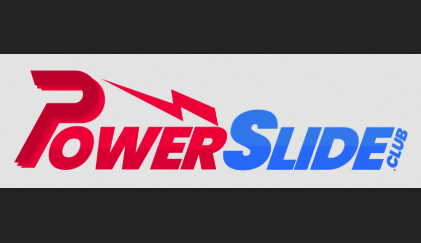 PowerSlide PRO Package OTO & Review by SuperGoodProducts