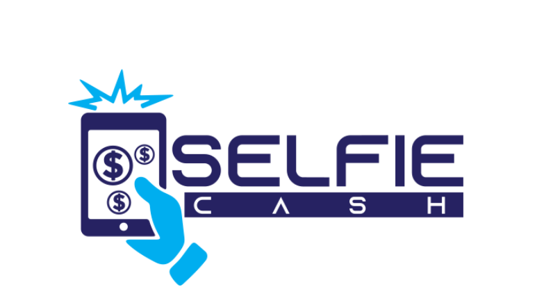 SelfieCash System OTO & Review by Jamie Lewis